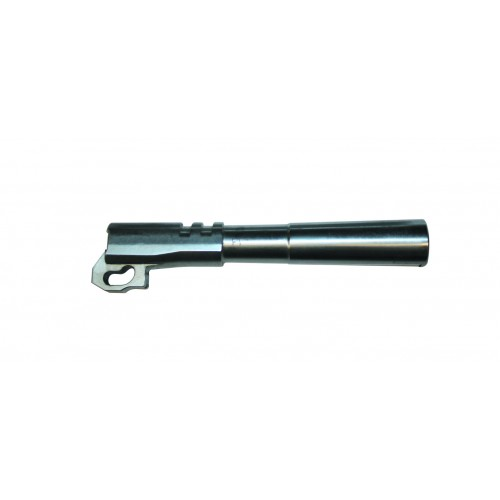 "4 3/4"" Limited Barrel - 10MM #102399-0"