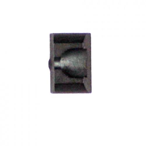 EA380 Rear Sight - (#10.2) #300292-0