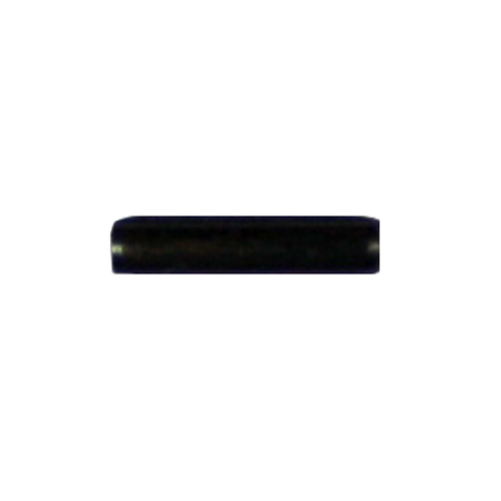 EA380 Extractor Pin - (#11.2) #300294-0