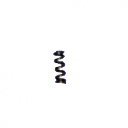 EA380 Firing Pin Safety Spring - (#14.3) #300301-0
