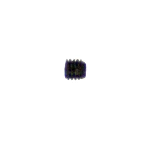 EASA Rear Sight Screw - (#2.17) #302272-0