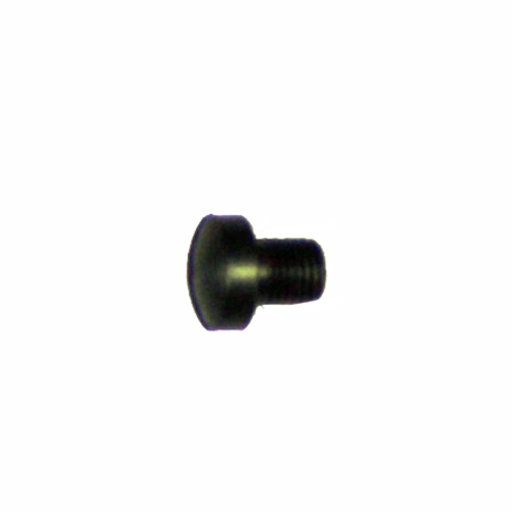EA380 Grip Screw - (#2.4) #300273-0