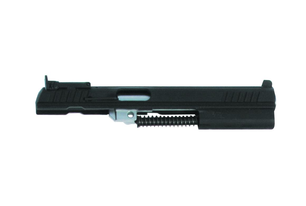 22LR Conversion Kit Large Frame #109915-0