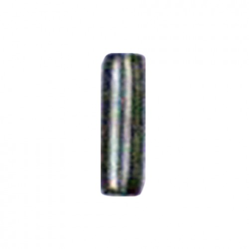 WitnessP Trigger Bar Pin - (#3.6) #301665-0