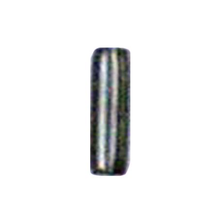 WitnessP Trigger Bar Pin - (#3.6) #301665-0