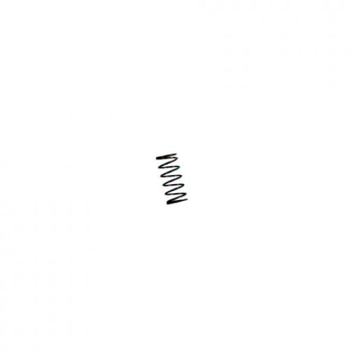 WINDICATOR 38 & 357 Firing Pin Spring - (#32a) #301631-0