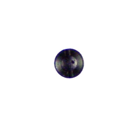 WINDICATOR 38 & 357 Firing Pin Nut - (#33) #301632-0