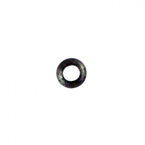WINDICATOR 38 & 357 Firing Pin Plate - (#34) #301633-0