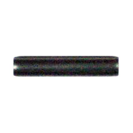 WitnessP P Hammer Pin - (#4.2) #301671-0