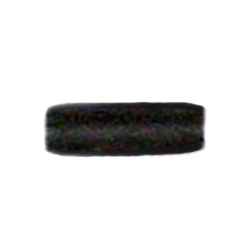 WitnessP Interruptor Pin - (#4.9) #301676-0