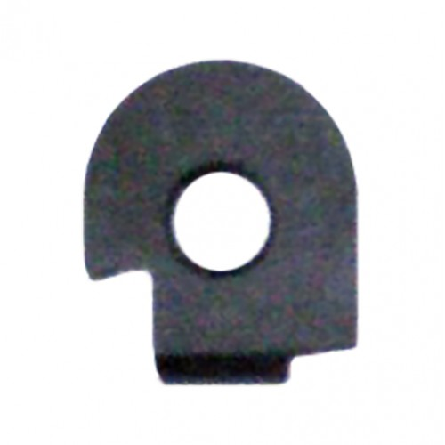 Witness Firing Pin Retainer - (#5.4) #301724-0