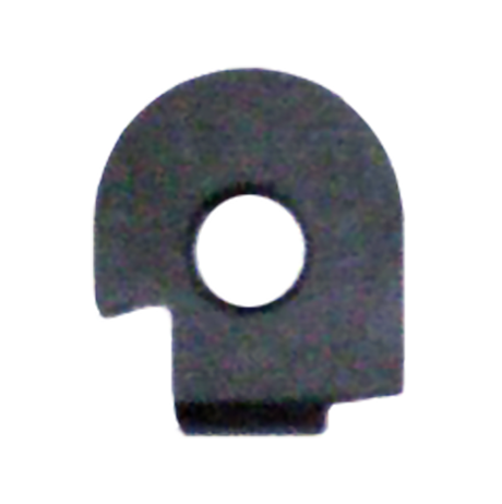 Witness Firing Pin Retainer - (#5.4) #301724-0