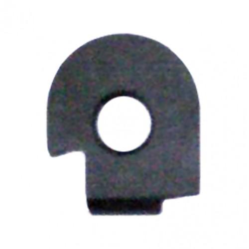 WitnessP Firing Pin Retainer - (#5.4) #301679-0