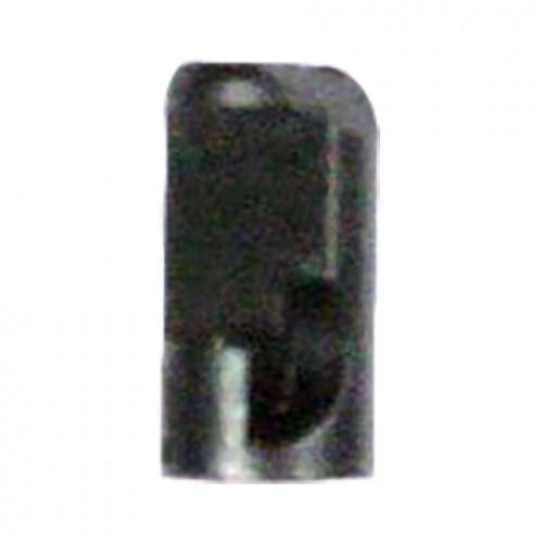 WitnessP Firing Pin Safety - (#5.5) #301680-0