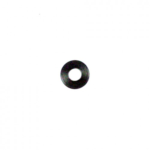 WINDICATOR 38 & 357 Guide Ring - (#65) #301648-0