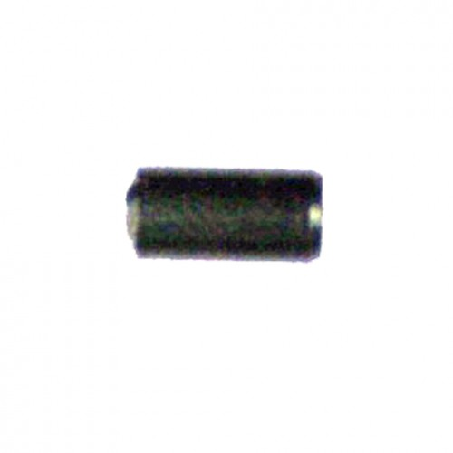 EASA Base Pin Lock Nut - (#7.5) #302285-0