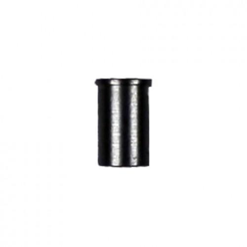 WINDICATOR 38 & 357 Plunger 4.0mm Dia - (#70) #301651-0