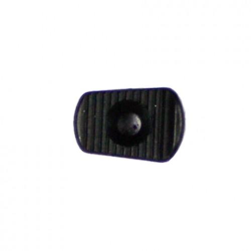 WINDICATOR 38 & 357 Thumb Piece - (#72) #301653-0