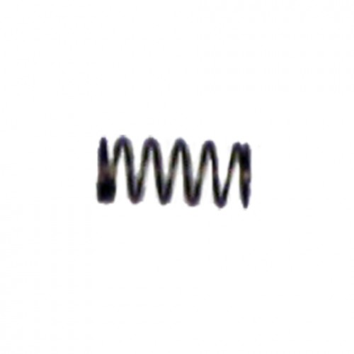 WINDICATOR 38 & 357 Angle-Piece Spring - (#74) #301655-0