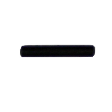EA380 Sear Pin - (#9.2) #300289-0
