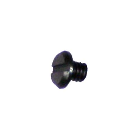 EA380 Sear Spring Screw - (#9.4) #300291-0
