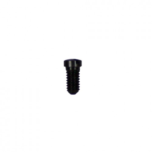 B/H 22 Lower Backstrap Screw - (#S 930) #300170-0