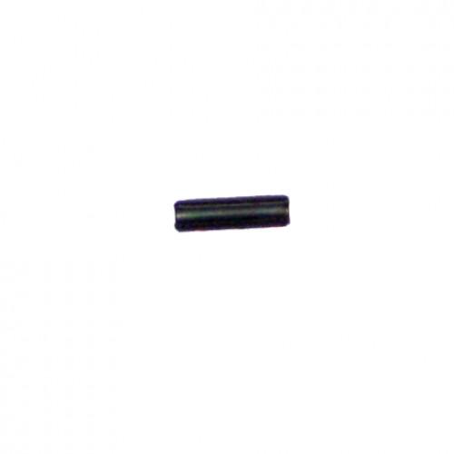 BH Hammer Pin - (#941) #300220-0