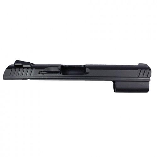 9mm Slide Standard Blue #300004-0