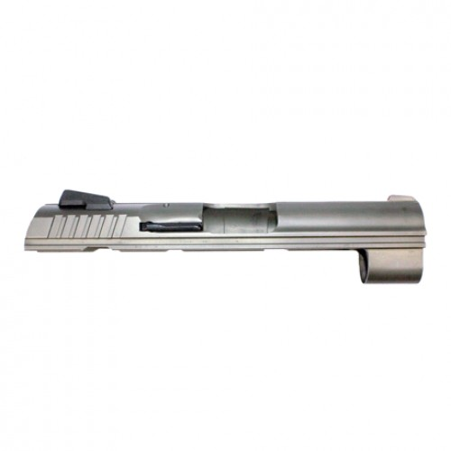 9mm Slide Compact Wonder #300005-0