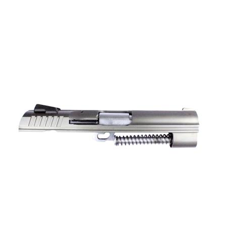 10MM Conversion Kit Compact, Wonder #303009-0