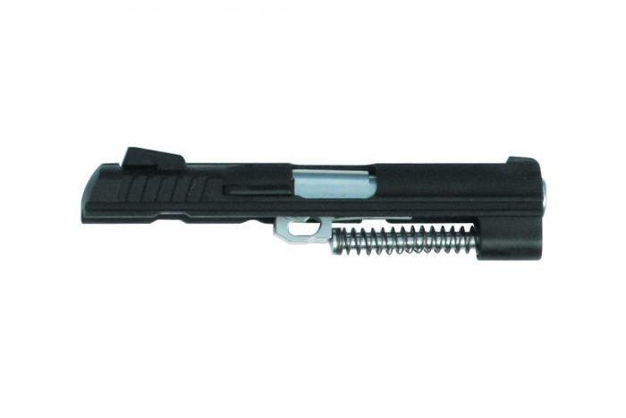 38SUP Conversion Kit Compact, Blue #303002-0