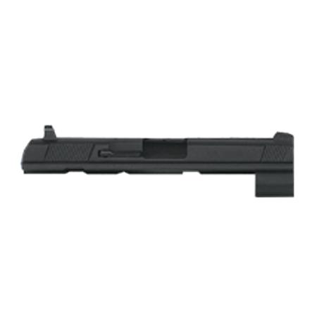 9mm Slide Compact Blue #300004-0