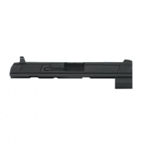 45acp Compact Slide Blue #300012-0