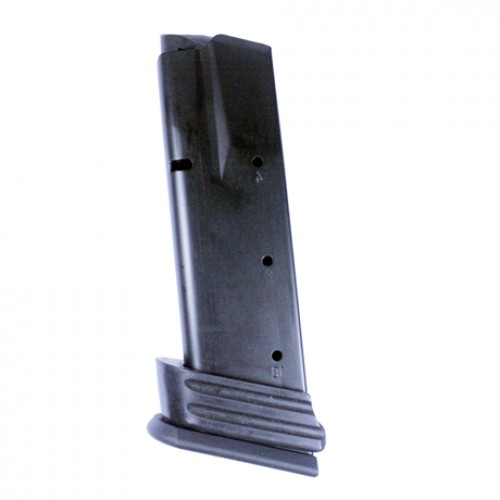 45ACP 10rd Full Size with Mag Rubber #101445-0