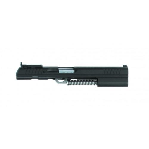 40SW Conversion Kit Longslide W/Super Sight, Blue #300028-0