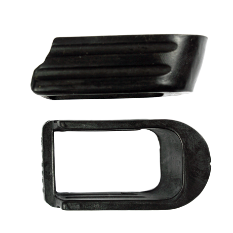 Poly Mag Rubber/Spacer #101446-0