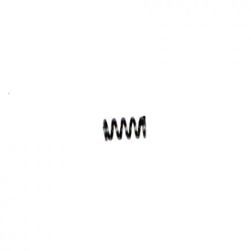 B/H 22 Firing Pin Spring - (#S 920) #300160-0