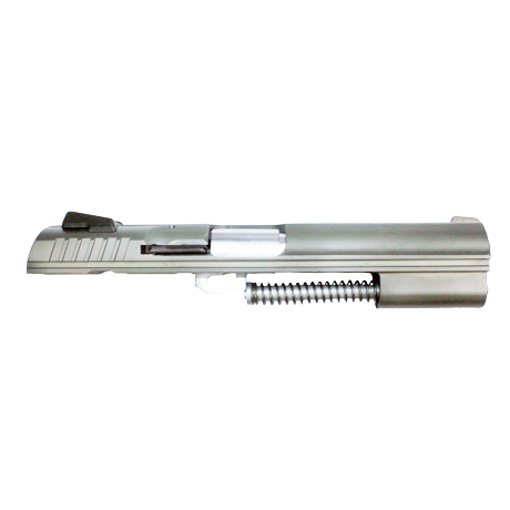 45ACP Conversion Kit Standard Wonder #300031-0