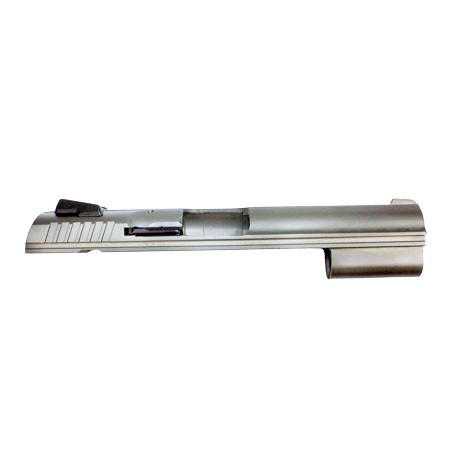 10MM Slide Standard Wonder #300021-0