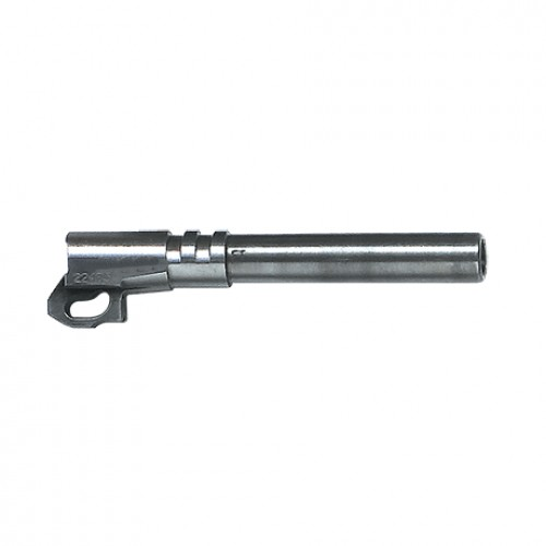 "4 1/2"" FS Barrel - 38SUP #302309-0"