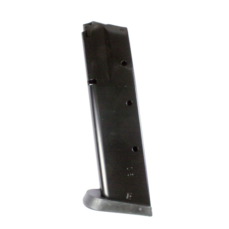 9mm 10rd Full Size / Small Frame #101920-0