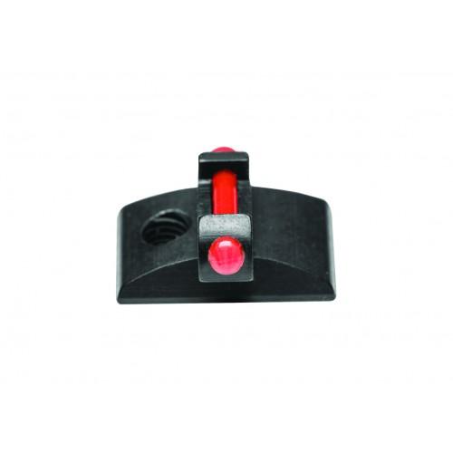 Standard Fiber Optic Front Sight #303011-0