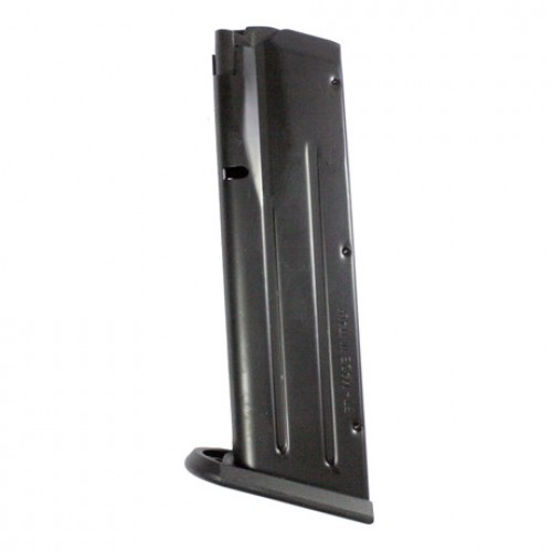 9MM 17rd Mag Full Size / Large Frame #101935-0