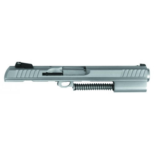 9MM Conversion Kit Elite Stock II #102465-0