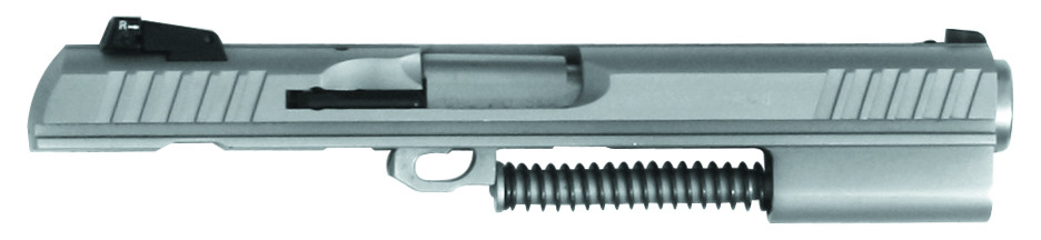 10MM Conversion Kit Elite Stock I and Stock II #102469-0
