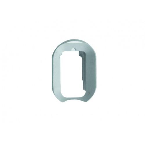 Aluminum Comp Mag Well #102220-0
