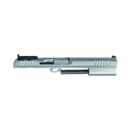 40SW Conversion Kit Elite Limited #102471-0