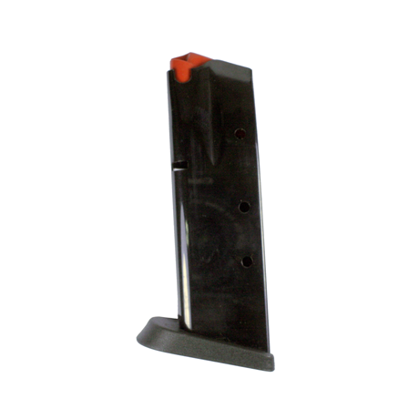 380ACP 13rd Small Frame Compact #101402-0