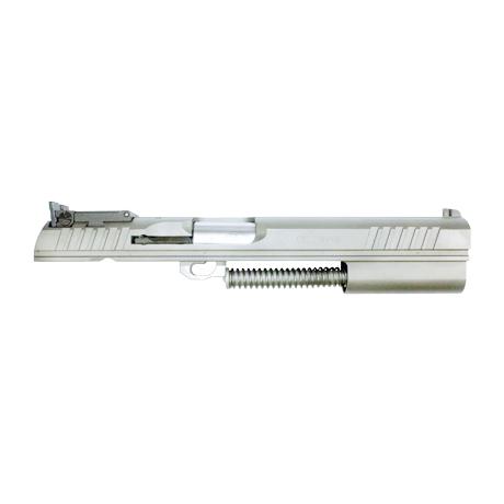10MM Conversion Kit Longslide W/Super Sight Wonder -0