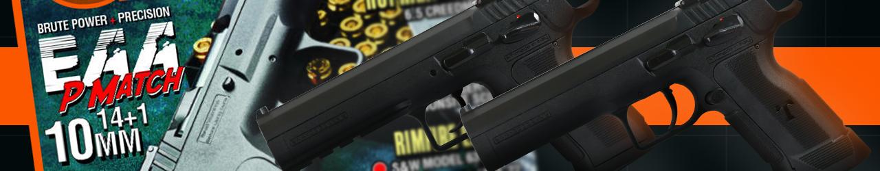 GUNS2cover_pmatch.png